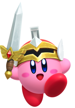 CI_NSwitchDS_SuperKirbyClash_Passwords.png