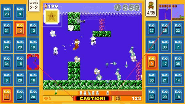 CI_NSwitchDS_SuperMarioBros35_CoinCollector.jpg