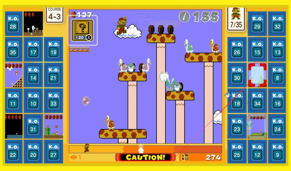 CI_NSwitchDS_SuperMarioBros35_Gallery_02.jpg