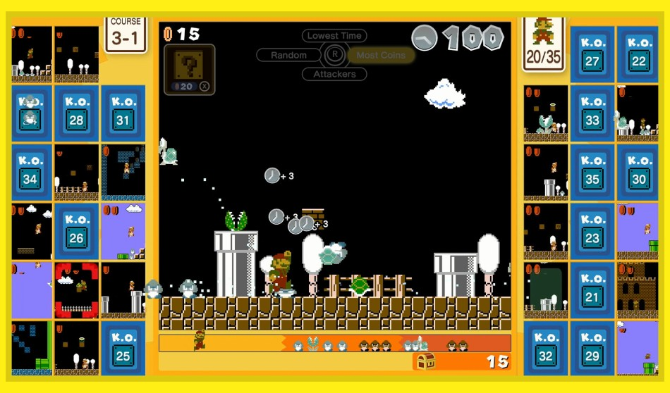 CI_NSwitchDS_SuperMarioBros35_Gallery_03.jpg
