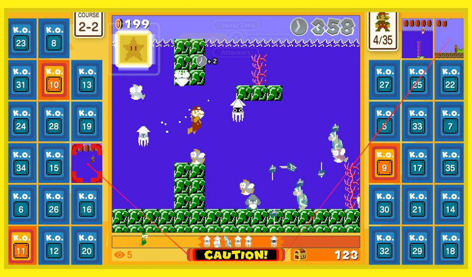 CI_NSwitchDS_SuperMarioBros35_Gallery_05.jpg