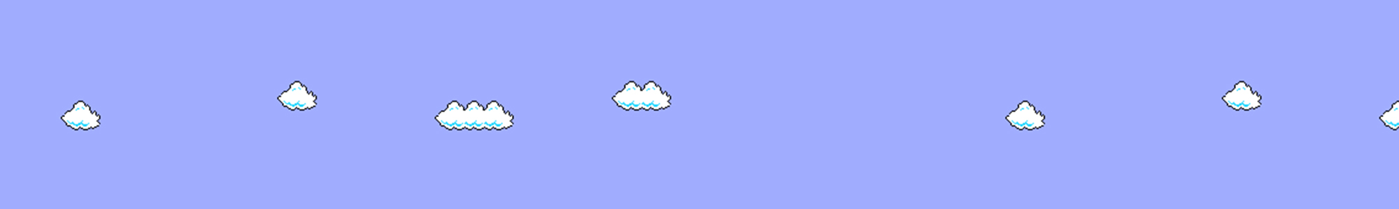 CI_NSwitchDS_SuperMarioBros35_StageBackground_Level2_Clouds_Desktop.jpg