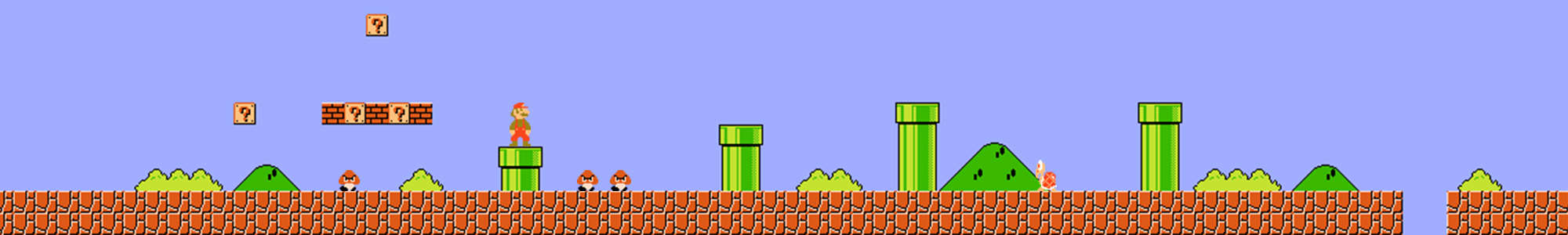 CI_NSwitchDS_SuperMarioBros35_StageBackground_Level2_Desktop.jpg