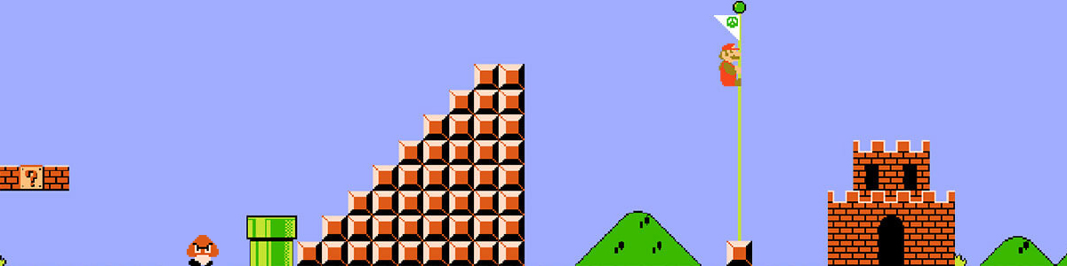 CI_NSwitchDS_SuperMarioBros35_StageBackground_Mobile.jpg