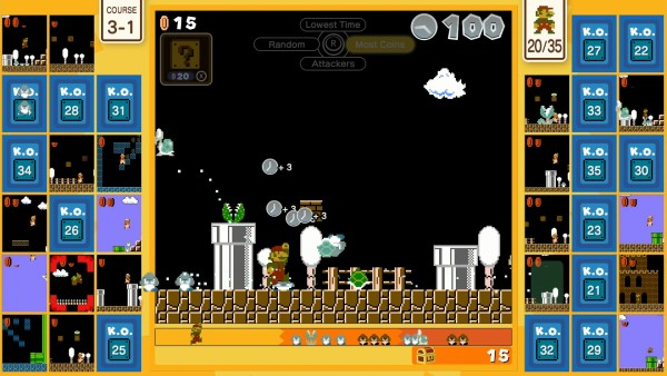 CI_NSwitchDS_SuperMarioBros35_TimeAttack.jpg