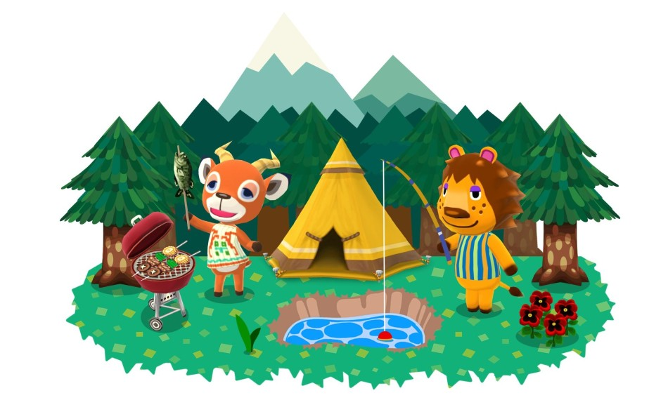CI_SmartDevice_AnimalCrossingPocketCamp_Camp_01.jpg
