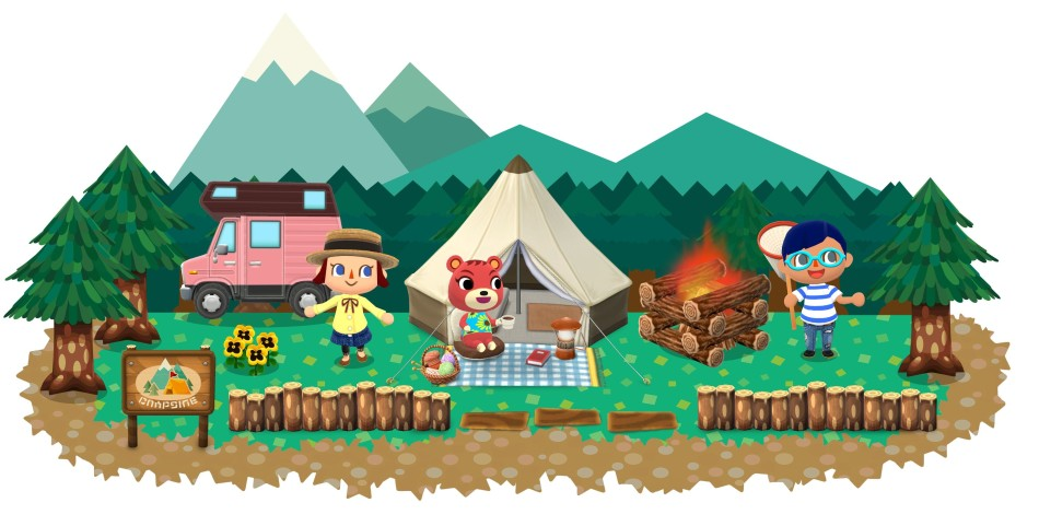 CI_SmartDevice_AnimalCrossingPocketCamp_Camp_02.jpg