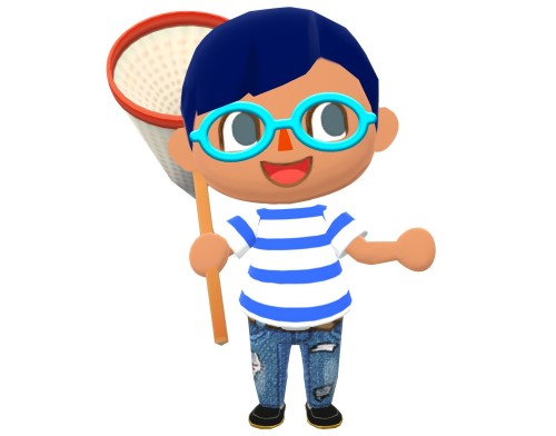 CI_SmartDevice_AnimalCrossingPocketCamp_Player_01.jpg