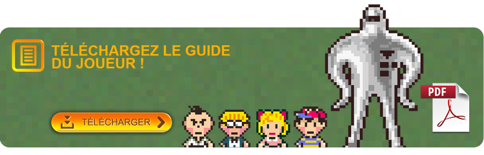 CI16_WiiUVC_Earthbound_PlayersGuide_frFR.png