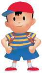 CI7_WiiUVC_Earthbound_MOTHER1.png