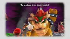 intro_screen_bowser_french