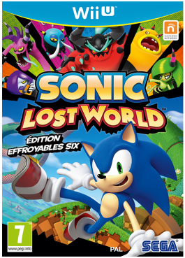 CI7_WiiU_SonicLostWorld_DeadlySixEdition_frFR.png