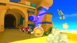 CI7_WiiU_SonicLostWorld_Screens_SonicAndAnimals.png