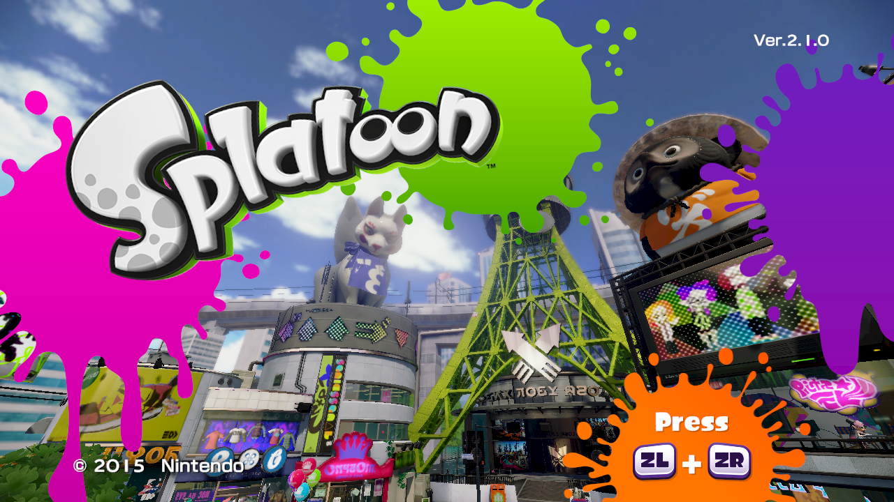 CI16_WiiU_Splatoon_Patch210.png