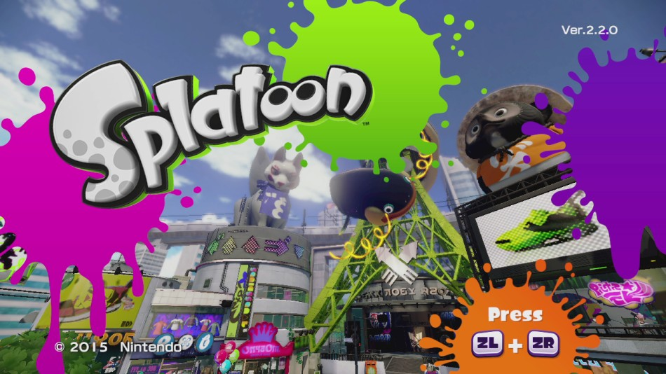CI16_WiiU_Splatoon_Patch220.jpg