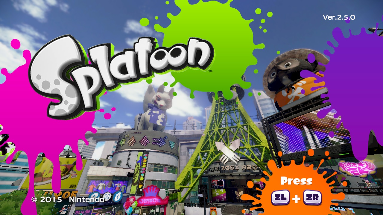 CI16_WiiU_Splatoon_Patch250.jpg