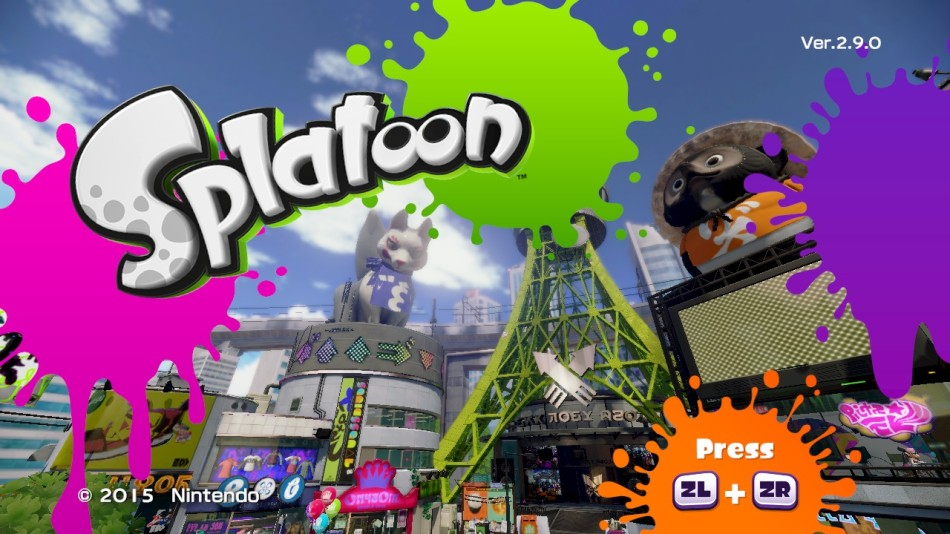 CI16_WiiU_Splatoon_Patch290.jpg