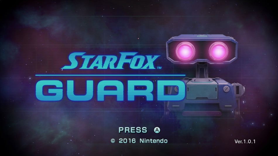 CI16_WiiU_StarFoxGuard_Patch101.jpeg