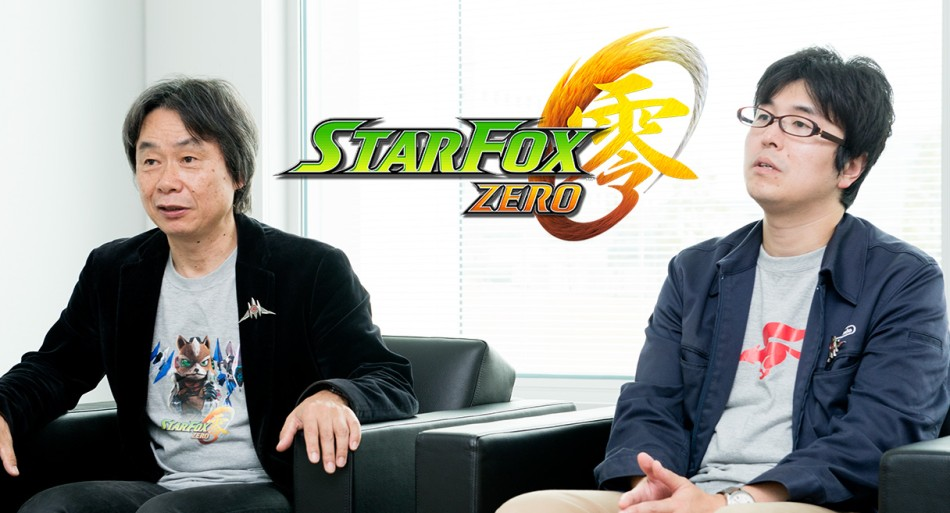 CI_WiiU_StarFoxZero_Interview1withLogo.jpg