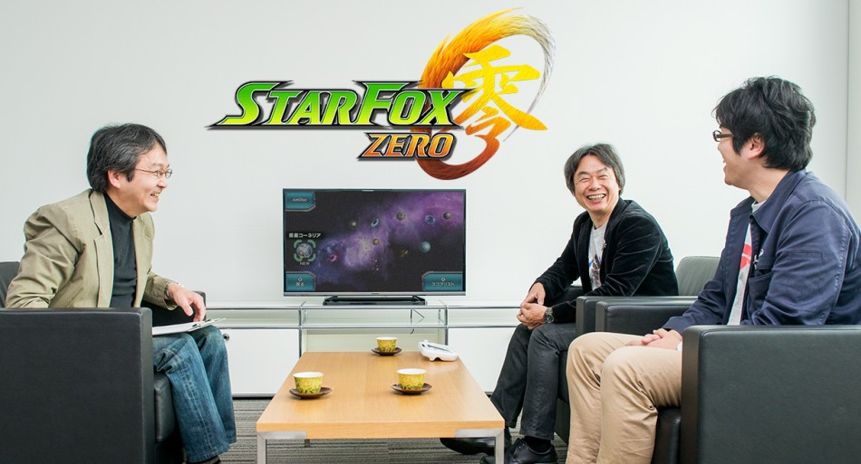 CI_WiiU_StarFoxZero_Interview3withLogo.jpg
