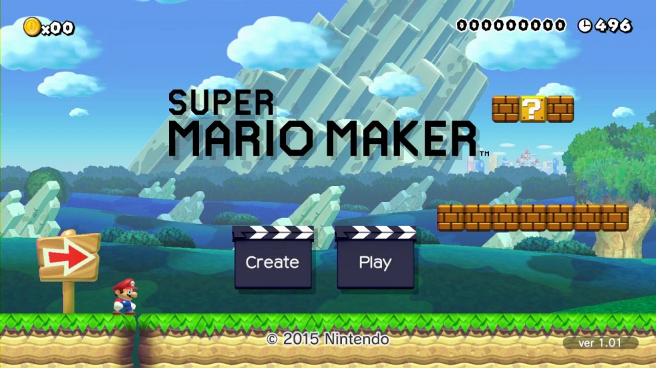 CI16_WiiU_SuperMarioMaker_Patch101.jpg