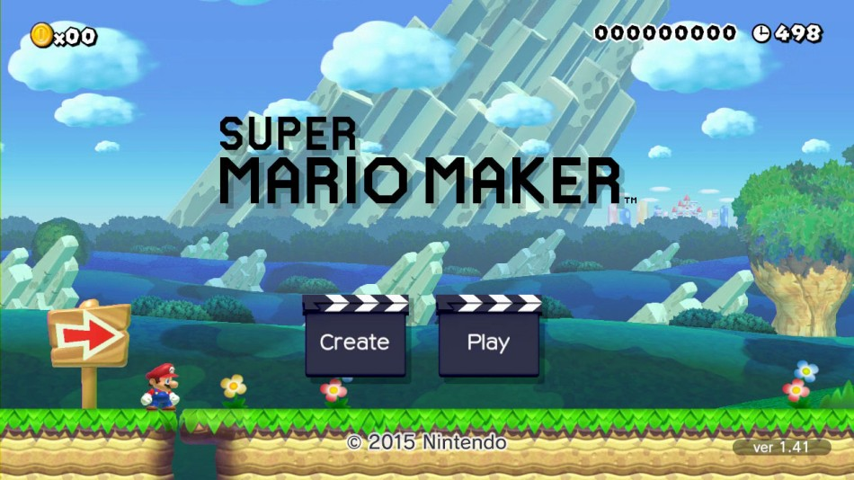 CI16_WiiU_SuperMarioMaker_Patch141.jpg