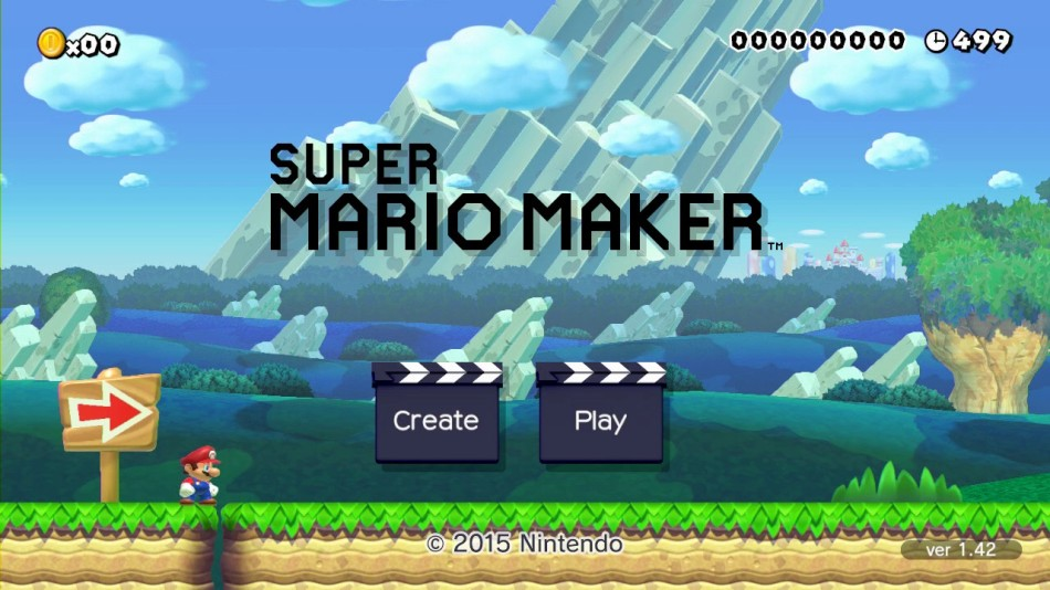 CI16_WiiU_SuperMarioMaker_Patch142.jpg