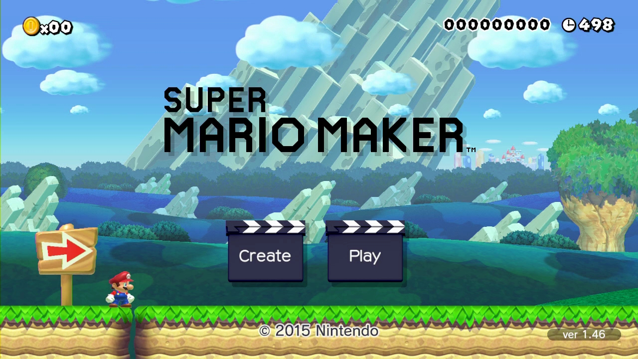 CI16_WiiU_SuperMarioMaker_Patch146.jpg