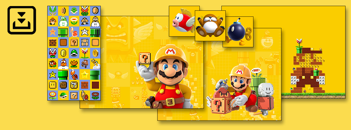 CI16_WiiU_SuperMarioMaker_Wallpaper.jpg