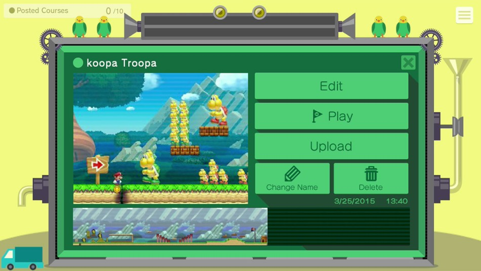 CI16_WiiU_SuperMarioMaker_screenshot01.jpg