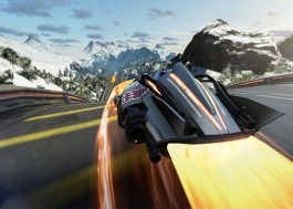 CI7_WiiUDS_FastRacingNeo_screenshot_01.jpg