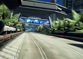 CI7_WiiUDS_FastRacingNeo_screenshot_04.jpg