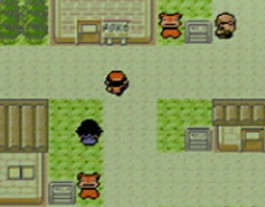 CI7_PokemonFeatureNews_Screens_GoldAndSilver.jpg