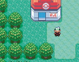 CI7_PokemonFeatureNews_Screens_RubyAndSapphire.jpg