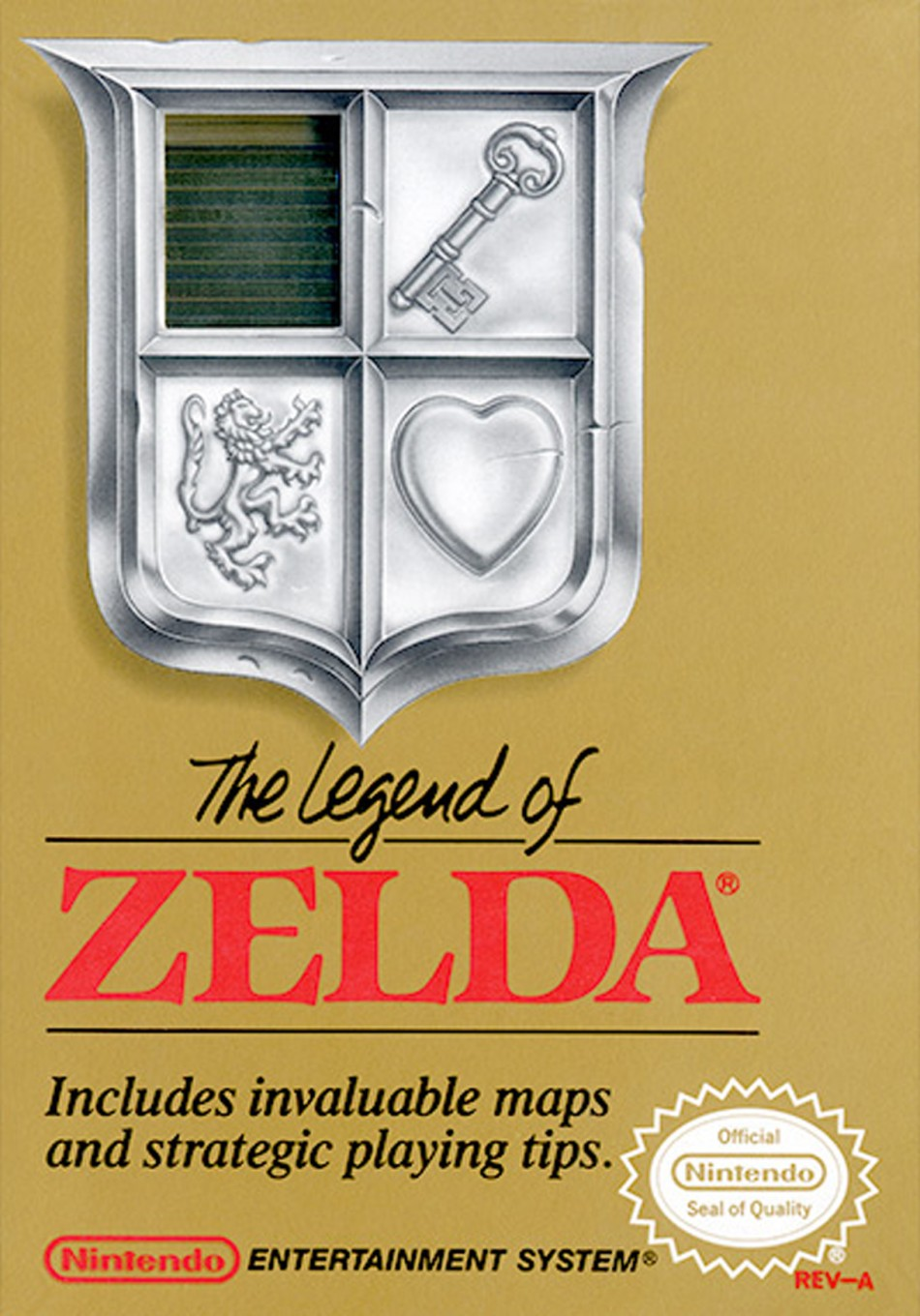 CI_TheLegendOfZeldaInterview_Packshot.jpg