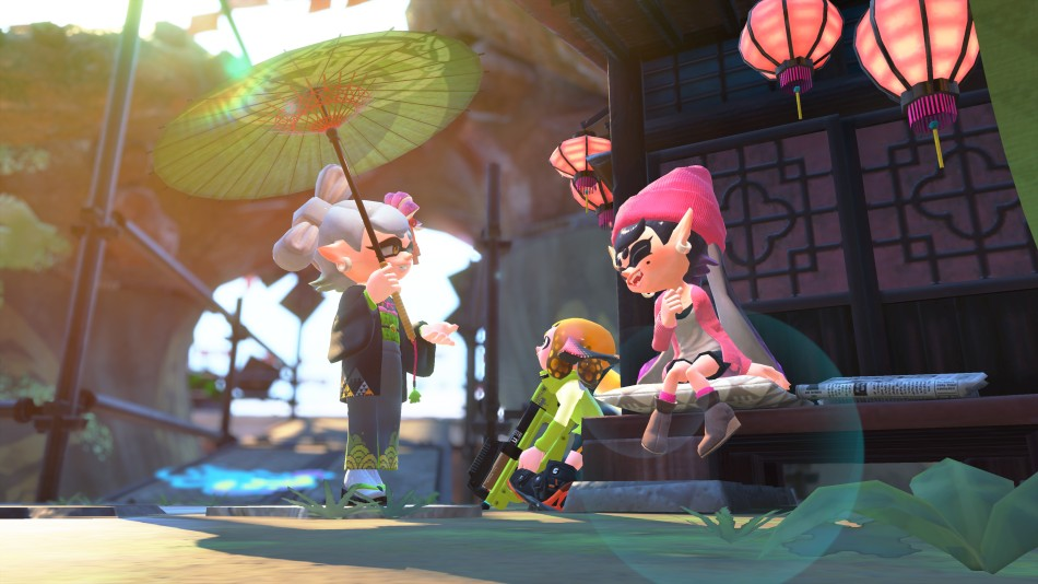 CI_News_Splatoon2Ver3_Splatoon2_Callie.jpg