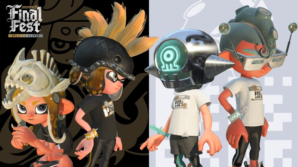 CI_NSwitch_Splatoon2_E3News_Shirts.jpg
