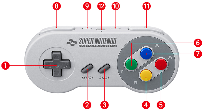 CI_NSwitch_Exclusive_Offers_Product_Controller_SNES.jpg
