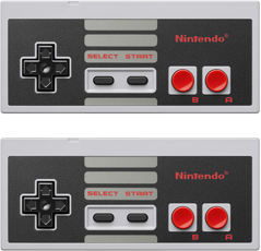 CI_NSwitch_NintendoSwitchOnline_NES_Header.png