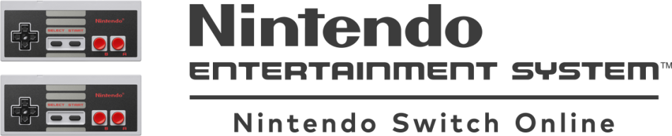 CI_NSwitch_NintendoSwitchOnline_NES_NES_Logo_Controller.png