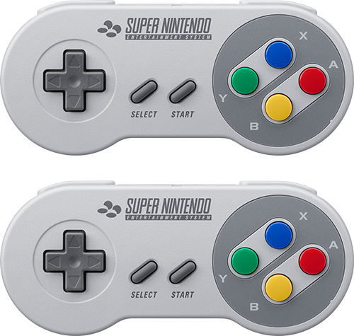CI_NSwitch_NintendoSwitchOnline_NES_SNES_Controller.png