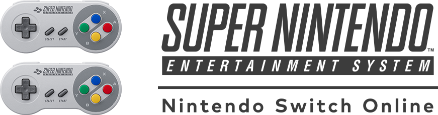 CI_NSwitch_NintendoSwitchOnline_NES_SNES_Logo_Controller.png