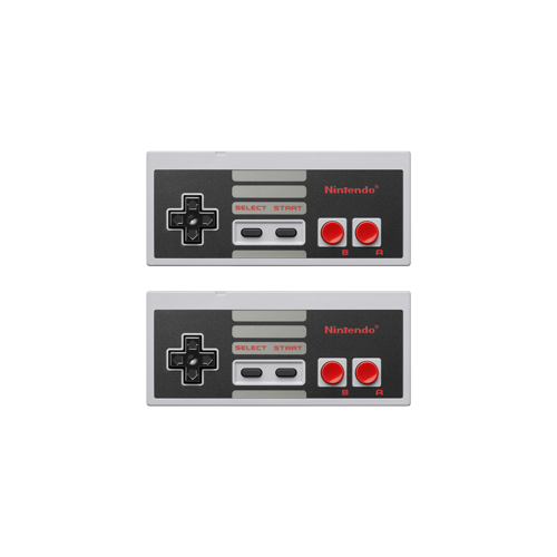 CI_NSwitch_NintendoSwitchOnline_Overview_NES_Icon.png