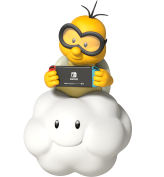 CI_NSwitch_NintendoSwitchOnline_Overview_SaveDataCloud_Intro_2.png
