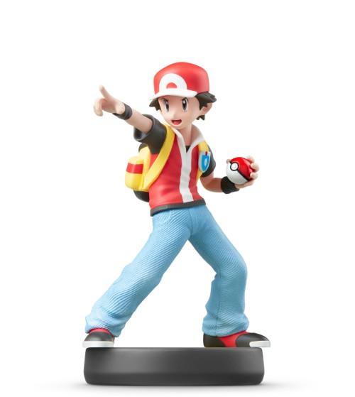 Pokémon-Trainer