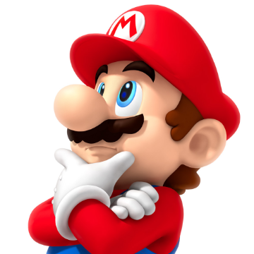 CI_Nintendo_Jobs_Mario_Thinking.png