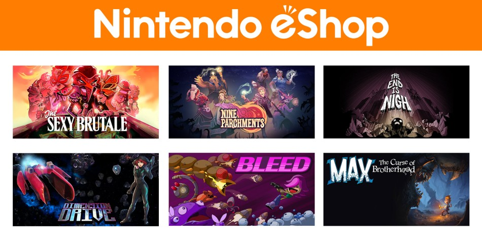 CI_eShop_WinterNindies.jpg