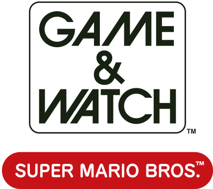 NSwitch_GameWatch_Legendary_Logo.png