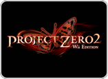 NI_Wii_ProjectZero2.png