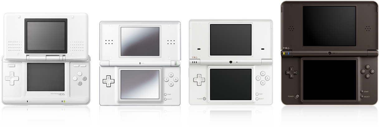 was ist nintendo ds eltern hilfe nintendo. Black Bedroom Furniture Sets. Home Design Ideas